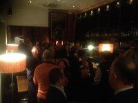 After Work Drinks for Camberwellians and Networkers