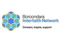 Boroondara Interfaith Network