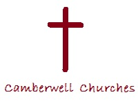 Churches in Camberwell