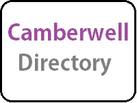 Camberwell Directory