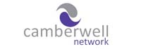 161115 Camberwell Network – Networking and Local Events