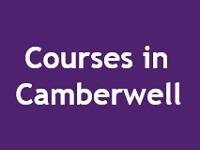 Courses in Camberwell