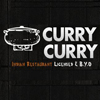 Curry Curry Camberwell