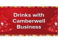 Christmas Drinks with Camberwell Business