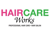 Hair Care Works Camberwell