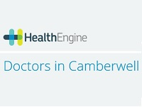 Health Engine Doctors in Camberwell