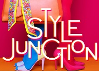 Style Junction Camberwell