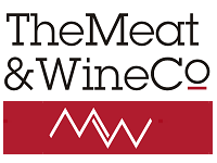 The Meat and Wine Co
